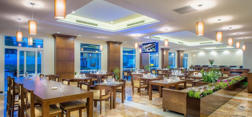 Top 5 Restaurants You Should Visit In Sapa