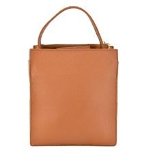 Ταμπα τσάντα ώμου 17111