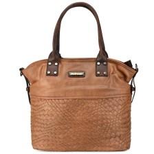 Καμελ τσάντα ώμου Refresh 83178