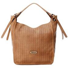 Ταμπα τσάντα ώμου Refresh 83184