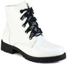 Λευκό αρβυλάκι Β8825