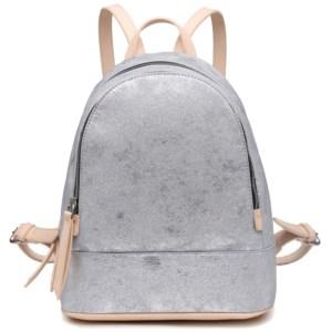 1105683921 Σ4 Γυναικείες Τσάντες Μάιος 2019 Τύπος τσάντας  Σακιδιο
