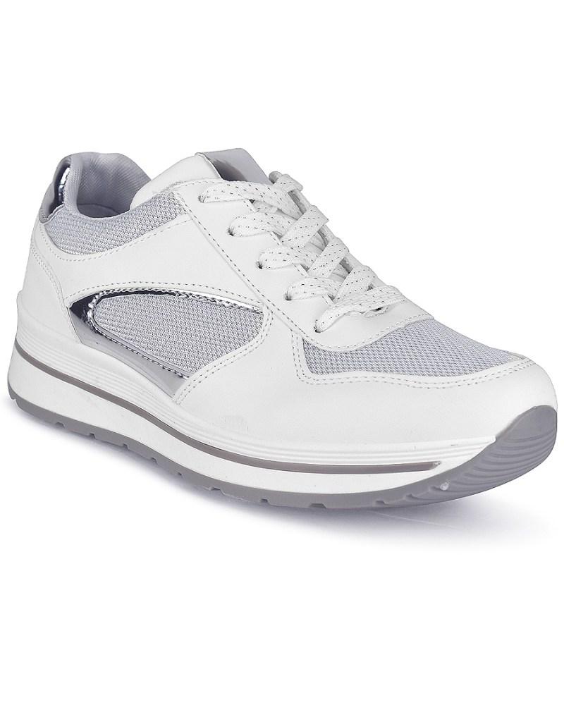 Γυναικεία Αθλητικά   Sneakers από το κατάστημα IzyShoes 22e61615aad