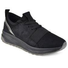 Μαύρο sneaker XY-28