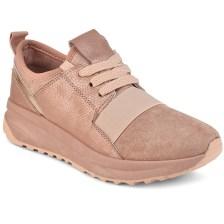 Ροζ sneaker XY-28