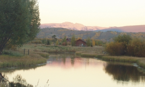 pet friendly hotels with kitchens price pfister kitchen faucets wilson wyoming, wy jackson hole real estate, lodging ...
