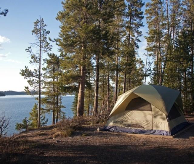 Camping Rv