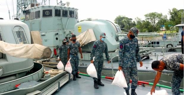 navy-(2).jpg
