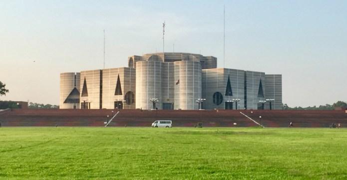 parlament-9