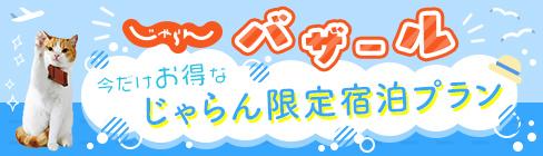 最大2万円分クーポン&限定プラン!