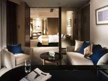 Ana Intercontinental Hotel Tokyo - Hotels Rooms & Rates