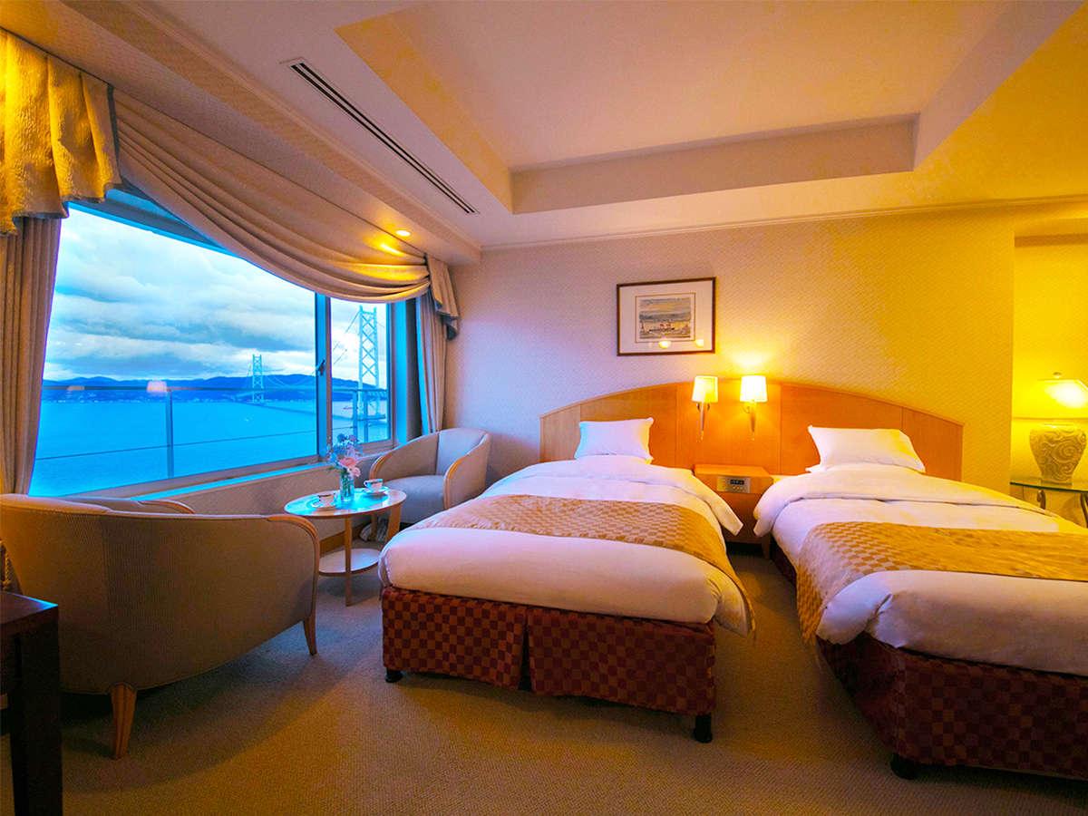Seaside Hotel Maiko Villa Kobe Hotels Rooms Rates Suma