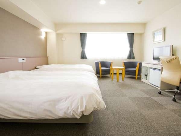 Shiroko Storia Hotel Hotels Rooms Rates Suzuka