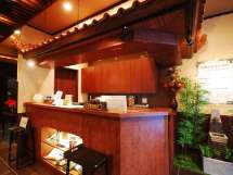 Luxury Capsule Hotel Anshin Oyado Shinbashi - Hotels Rooms