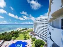 Royal Hotel Okinawa 2018 World' Hotels