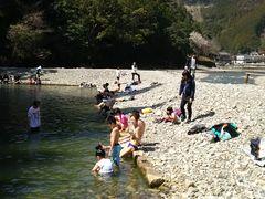みかりんさんの川湯温泉の投稿写真1