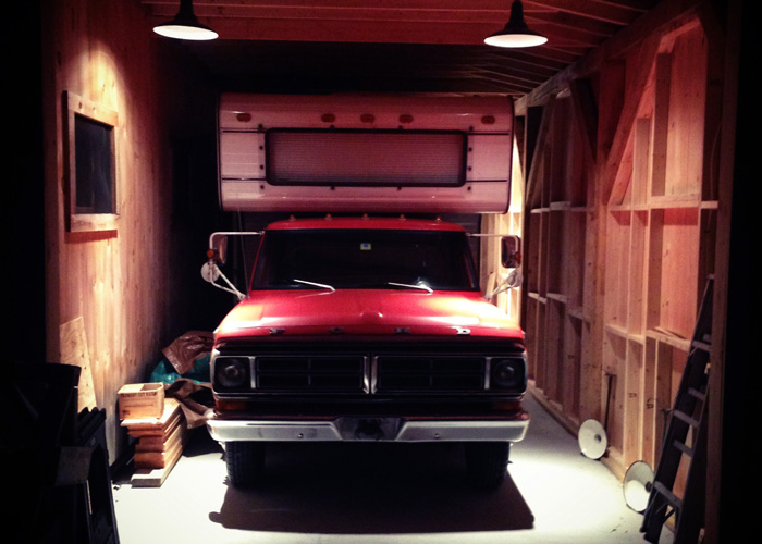 2 Car Garage Kits Two Car Garage Plans