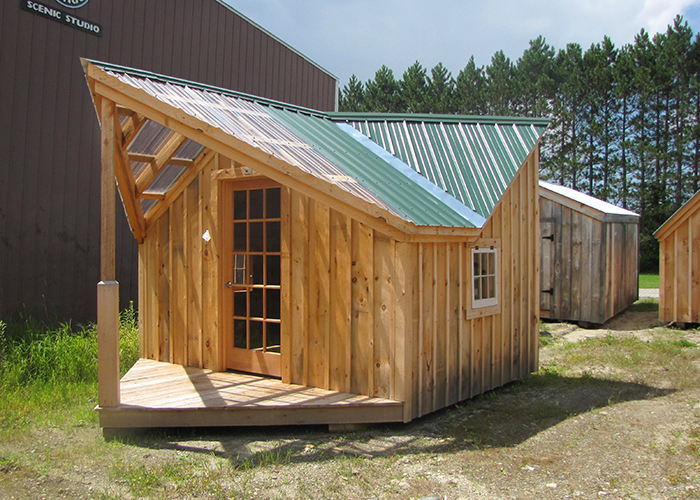 Small Prefab Cabins Cabin Kits For Sale Jamaica