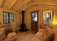 Small Prefab Houses | Small Cabin Kits for Sale | Prefab ...
