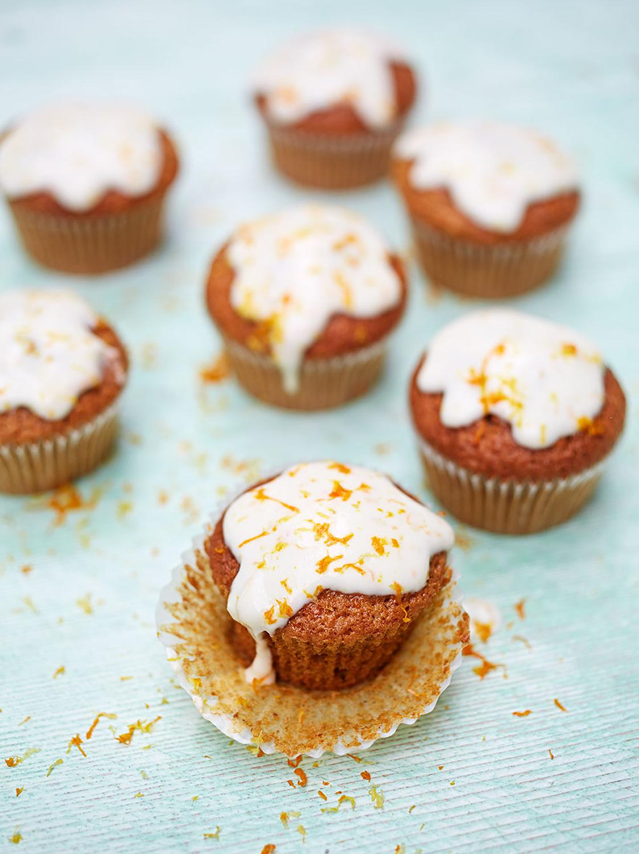 Best Carrot Cake Recipe Jamie Oliver Delicious Cake Recipe