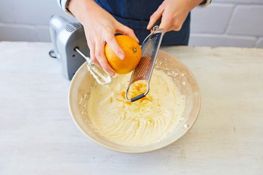 step_five_cheesecake