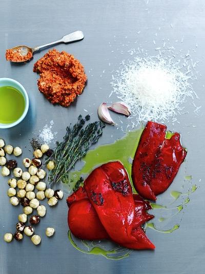 vegetables recipes 452