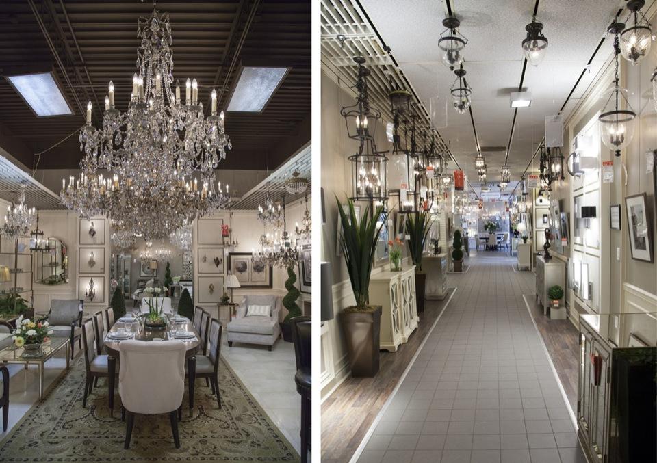 best lighting stores in toronto jamie