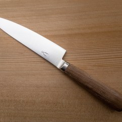 Japanese Kitchen Knife Cost To Renovate A Hone Your Knowledge Of Knives The Japan Times Keywords Cooking