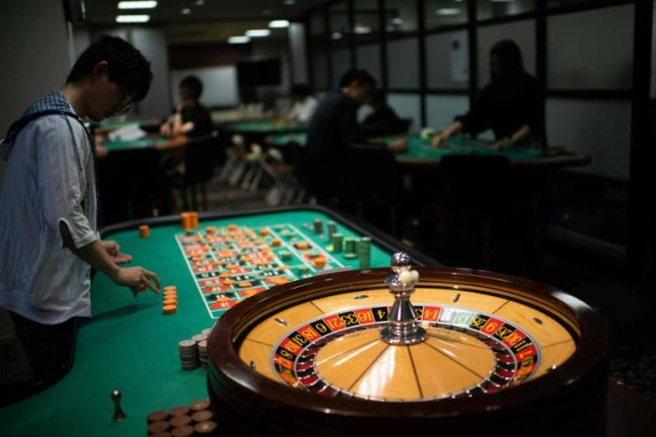 Amazonian Communities Take legal action against slots real casino Finnish Grocery store Cycle Over Deforestation