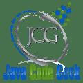 Java Code Geeks