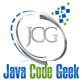 https://i0.wp.com/cdn.javacodegeeks.com/wp-content/uploads/2012/12/JavaCodeGeek_Badge.png