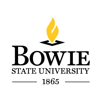 Bowie State University to Expand Arts Programming : The