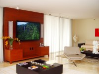 Wall Units Interior Design Services Miami
