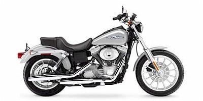 2005 Harley-Davidson FXD Dyna Super Glide Prices and