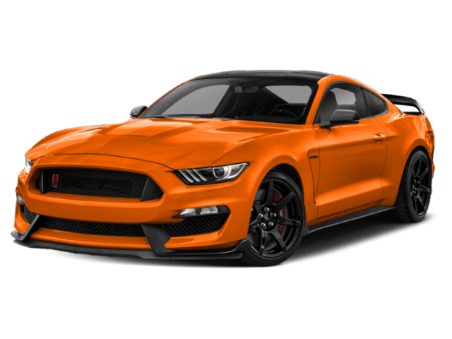 The auto editors of consumer guide responding to. 2020 Ford Mustang Gt Fastback Ratings Pricing Reviews Awards