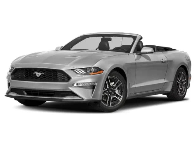 See the newest comments sitewide. 2020 Ford Mustang Gt Fastback Prices Values Mustang Gt Fastback Price Specs Nadaguides