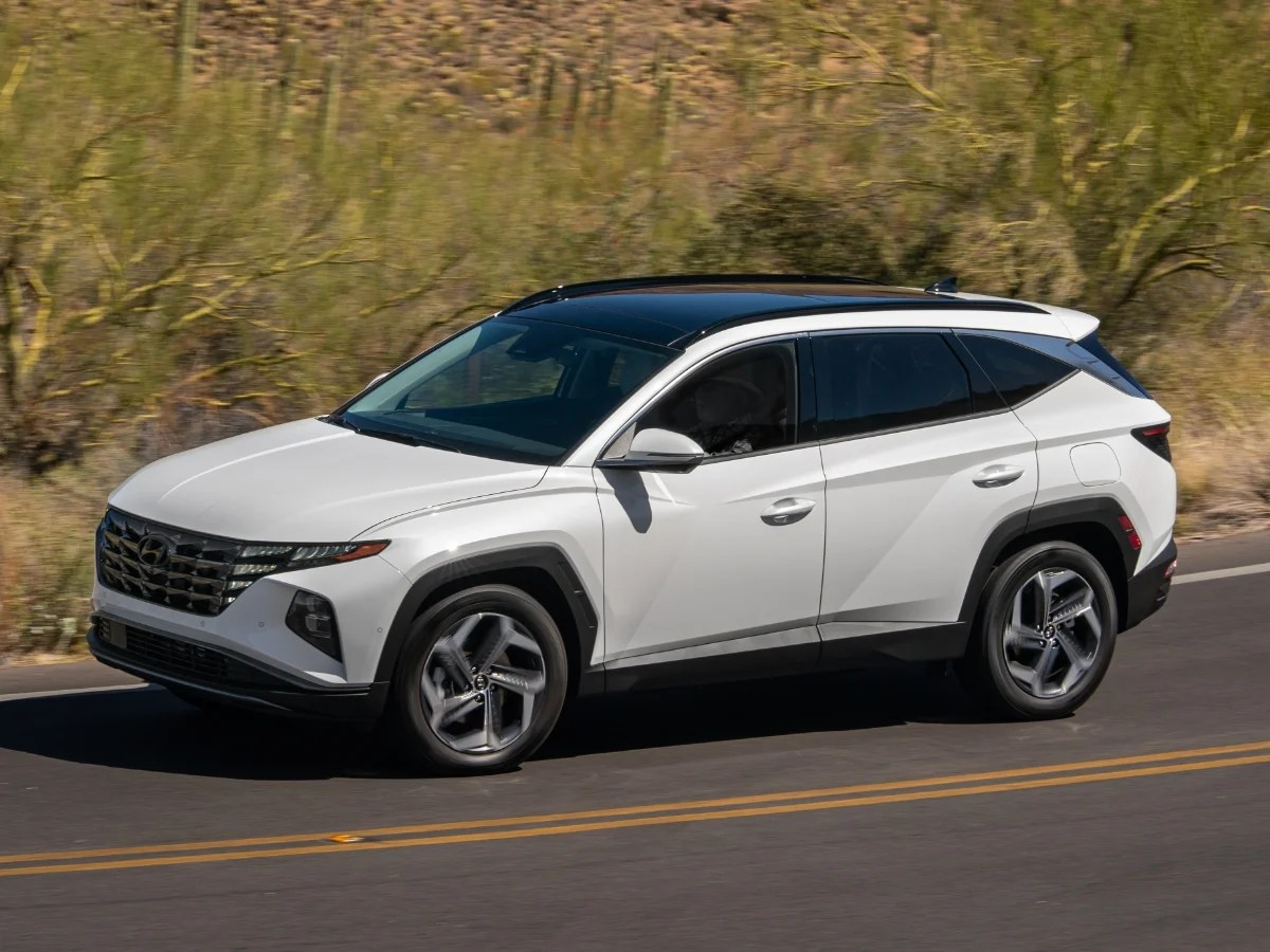 All 2022+ hyundai tucson colors. 5 Fun Facts You Might Not Know About The 2022 Hyundai Tucson