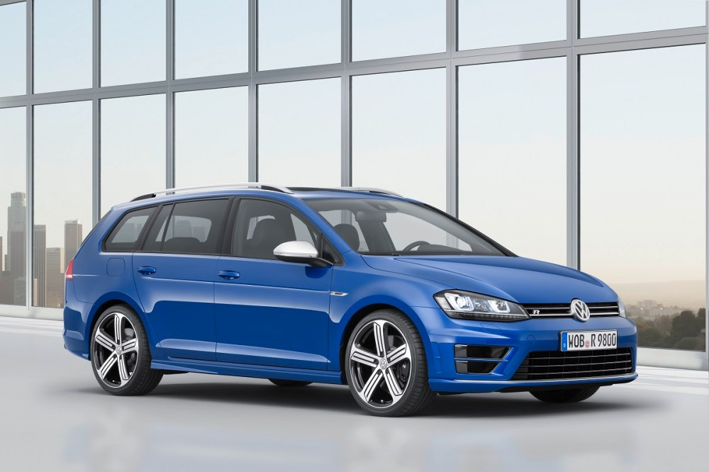 medium resolution of 2016 volkswagen golf r variant preview