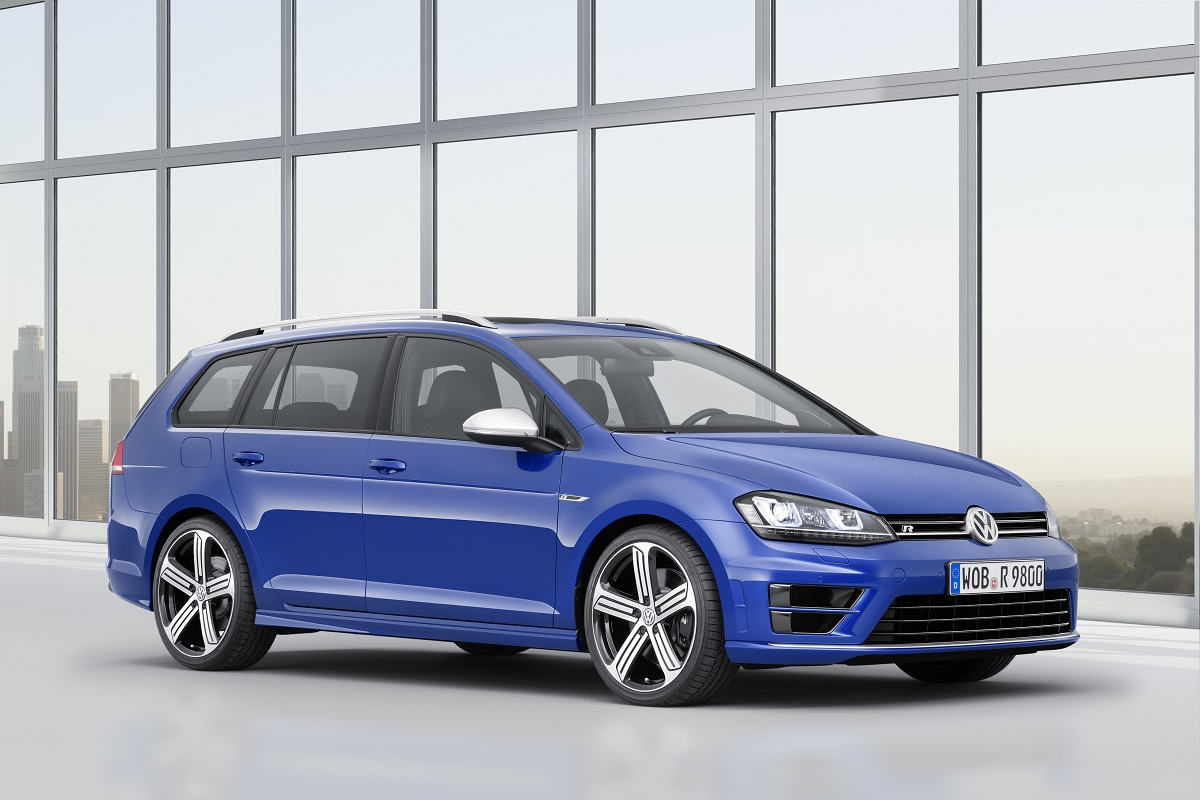 hight resolution of 2016 volkswagen golf r variant preview