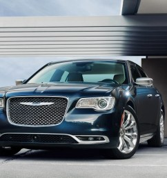 introduction the 2015 chrysler 300  [ 1200 x 800 Pixel ]