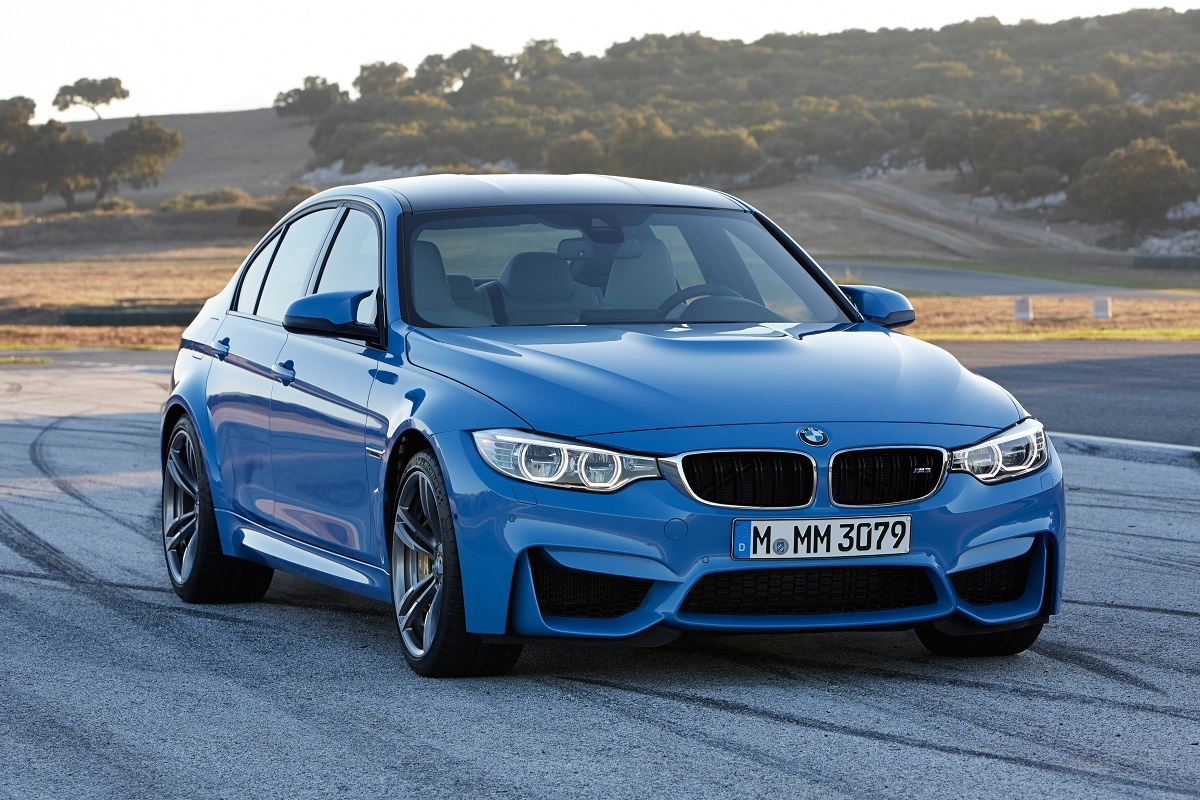 hight resolution of 2015 bmw m3