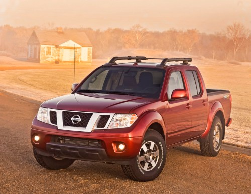 small resolution of 2014 nissan frontier