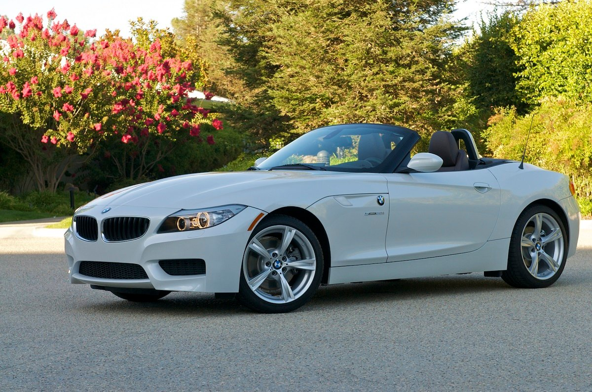 hight resolution of 2015 bmw z4