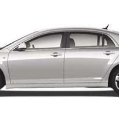 2008 Chevy Malibu 2006 Kia Spectra Wiring Diagram Chevrolet Values Nadaguides