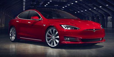Image result for 2019 tesla