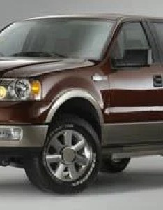 Ford  spec  performance supercrew king ranch wd specifications also specs and rh nadaguides