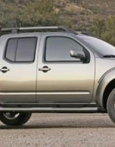 Nissan frontier wd spec  performance also crew cab se specs and rh nadaguides