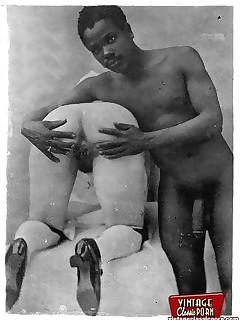 Vintage old time period photos Jerk Off