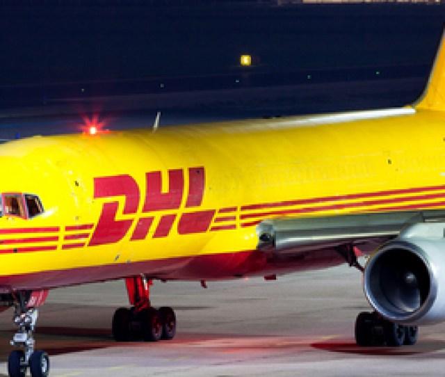 Simon Prechtl Jetphotos Aircraft Photo