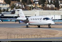 I-FXRJ | Piaggio P-180 Avanti | K-Air | Kehdi Aviation ...